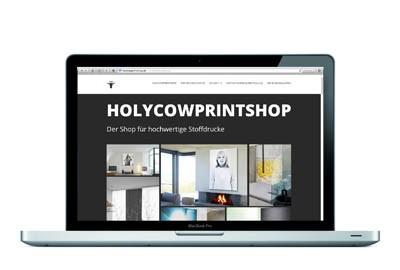 holycowprintshop.de